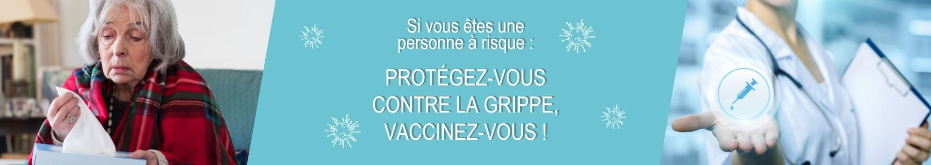 Pharmacie Guichard,Périgueux