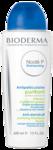 Node P Shampooing Antipelliculaire Purifiant Fl/400ml à Périgueux