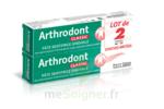 Acheter Pierre Fabre Oral Care Arthrodont dentifrice classic lot de 2 75ml à Périgueux