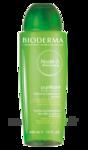 Node G Shampooing Fluide Sans Parfum Cheveux Gras Fl/400ml à Périgueux