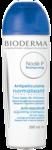 Node P Shampooing Antipelliculaire Normalisant Fl/400ml à Périgueux
